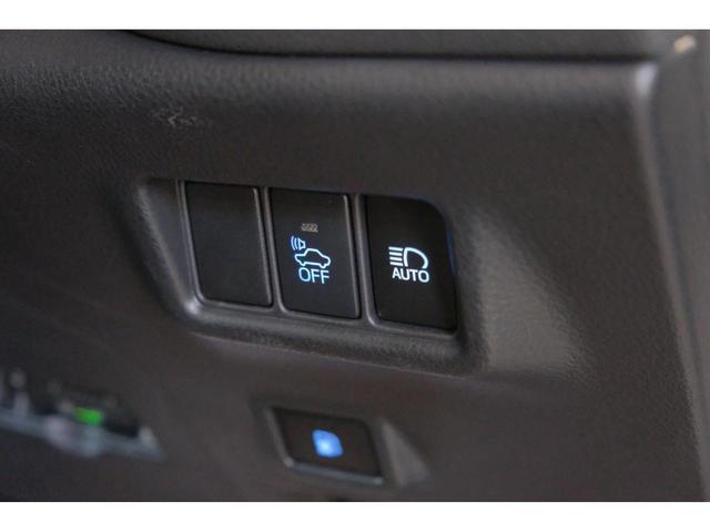 G LEDエディション サポカー フルセグナビ バックカメラ(6枚目)