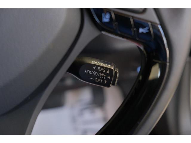 G LEDエディション サポカー フルセグナビ バックカメラ(7枚目)