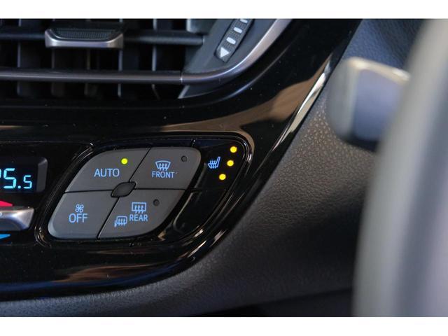 G LEDエディション サポカー フルセグナビ バックカメラ(9枚目)