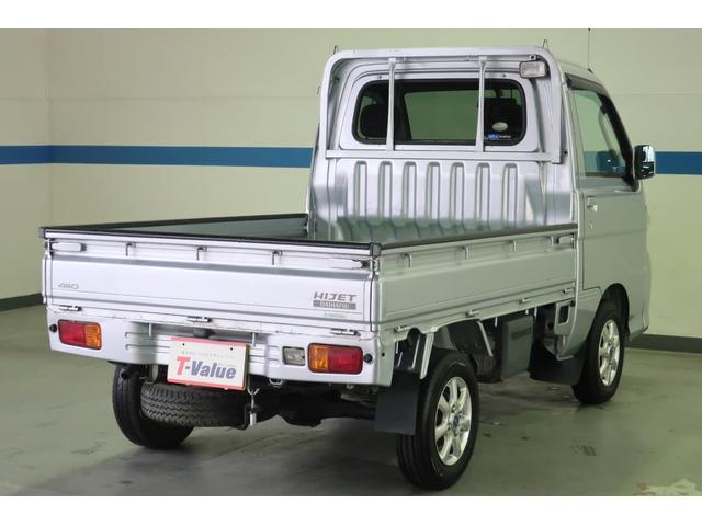 「ダイハツ」「ハイゼットトラック」「トラック」「岐阜県」の中古車12