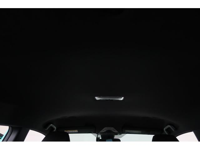 S-T フルセグナビ Bモニター 衝突軽減 4WDクルコン(12枚目)
