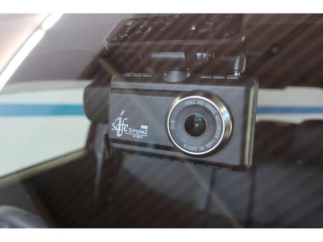 「トヨタ」「bB」「ミニバン・ワンボックス」「岐阜県」の中古車12