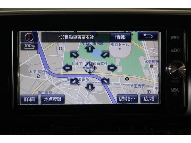 G 禁煙車 サポカー クルーズコントロール ETC(3枚目)