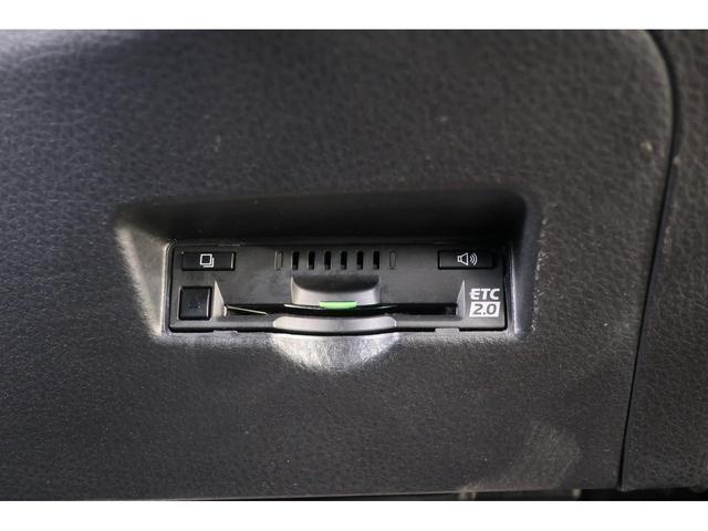 G 禁煙車 サポカー クルーズコントロール ETC(7枚目)
