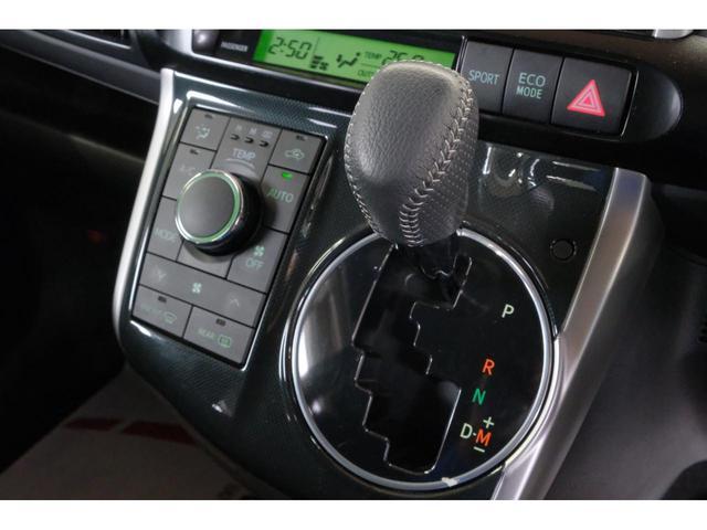 「トヨタ」「ウィッシュ」「ミニバン・ワンボックス」「岐阜県」の中古車3