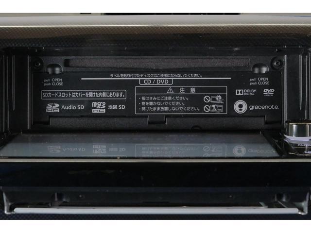 「トヨタ」「ウィッシュ」「ミニバン・ワンボックス」「岐阜県」の中古車12