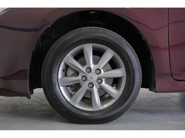 「トヨタ」「ウィッシュ」「ミニバン・ワンボックス」「岐阜県」の中古車25