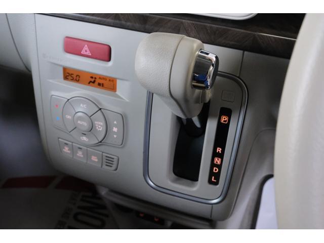 モード サポカー HID スマートキー シートヒーター(3枚目)