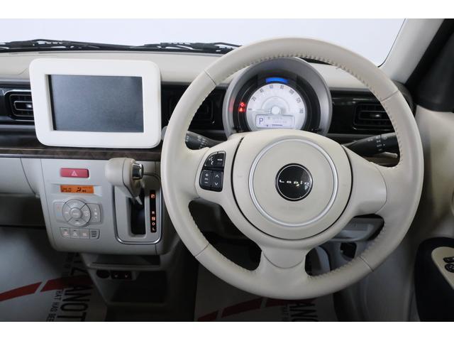 モード サポカー HID スマートキー シートヒーター(4枚目)
