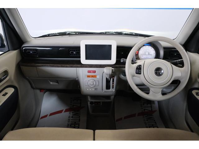 モード サポカー HID スマートキー シートヒーター(5枚目)