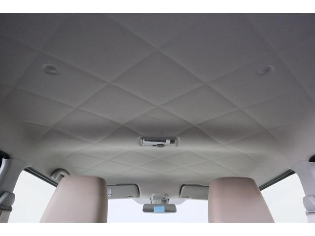 モード サポカー HID スマートキー シートヒーター(6枚目)