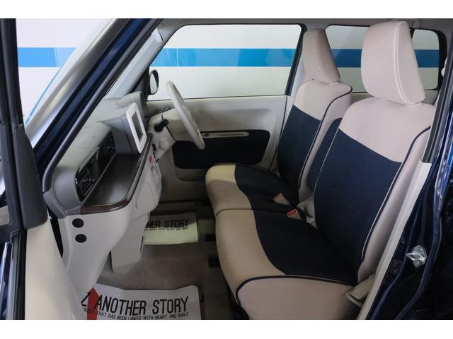 モード サポカー HID スマートキー シートヒーター(7枚目)