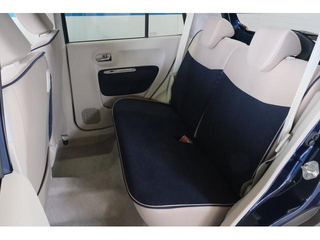 モード サポカー HID スマートキー シートヒーター(8枚目)