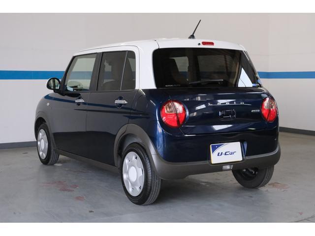 モード サポカー HID スマートキー シートヒーター(20枚目)