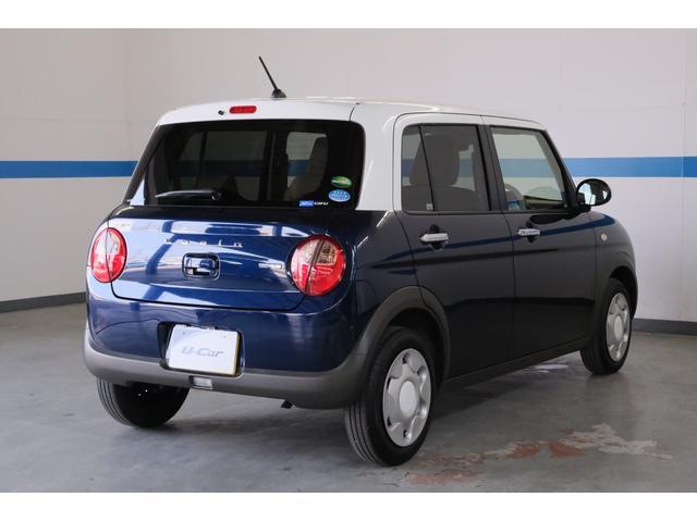 モード サポカー HID スマートキー シートヒーター(22枚目)