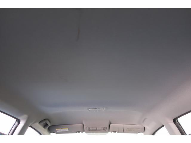 「ホンダ」「フィット」「コンパクトカー」「岐阜県」の中古車12