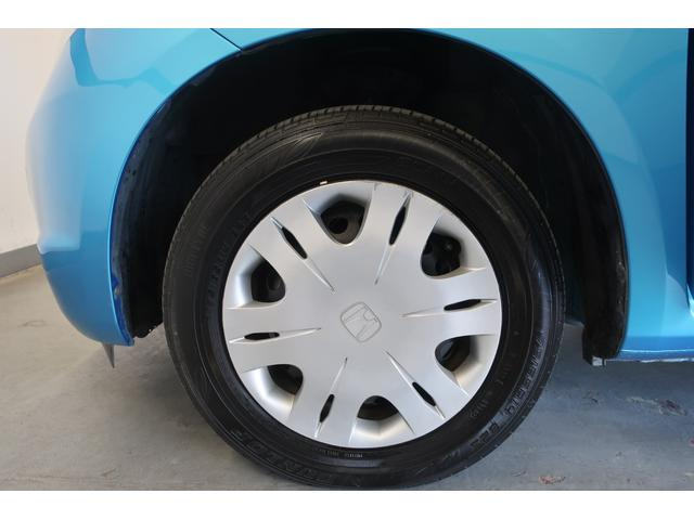 「ホンダ」「フィット」「コンパクトカー」「岐阜県」の中古車19