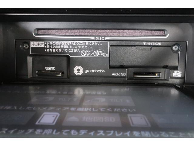 「トヨタ」「アクア」「コンパクトカー」「岐阜県」の中古車12