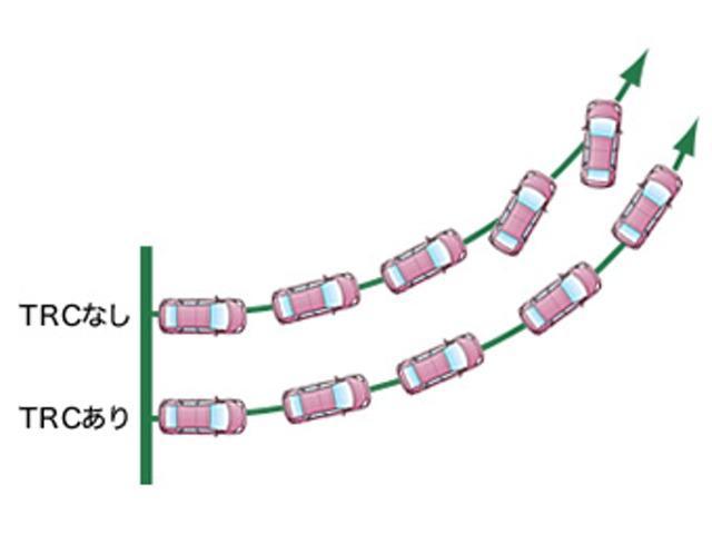 ハイブリッドU サポカーS Bluetooth接続可(13枚目)