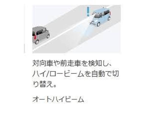 ハイブリッドU サポカーS Bluetooth接続可(15枚目)