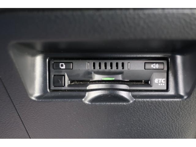 ハイブリッドU サポカーS Bluetooth接続可(27枚目)