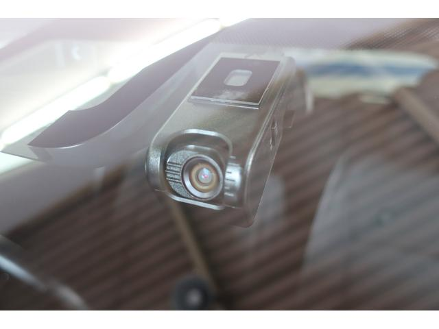 ハイブリッドU サポカーS Bluetooth接続可(28枚目)