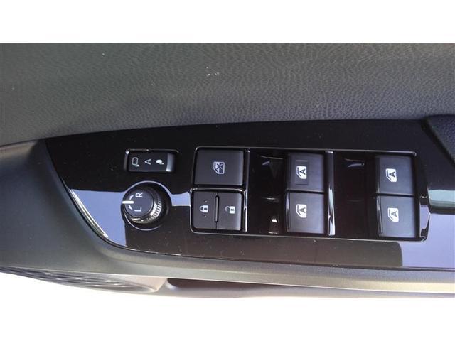 S 4WD S LEDヘッドライト スマートキー サイドエアバッグ ラジオレス(11枚目)