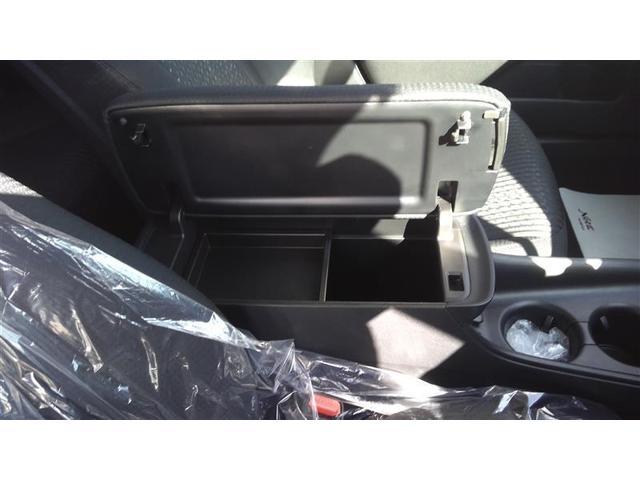 S 4WD S LEDヘッドライト スマートキー サイドエアバッグ ラジオレス(12枚目)