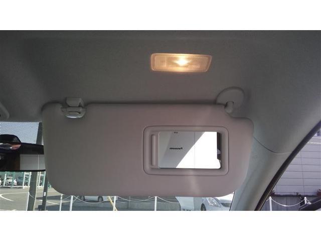 S 4WD S LEDヘッドライト スマートキー サイドエアバッグ ラジオレス(13枚目)