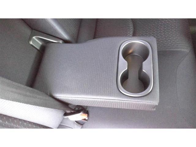 S 4WD S LEDヘッドライト スマートキー サイドエアバッグ ラジオレス(15枚目)