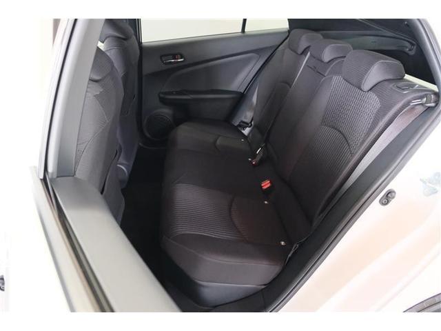 S 4WD S LEDヘッドライト スマートキー サイドエアバッグ ラジオレス(16枚目)