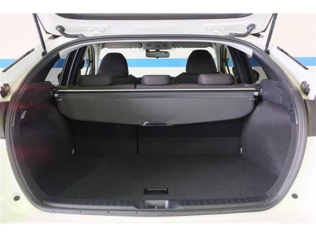S 4WD S LEDヘッドライト スマートキー サイドエアバッグ ラジオレス(17枚目)