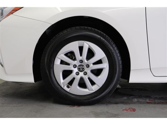 S 4WD S LEDヘッドライト スマートキー サイドエアバッグ ラジオレス(19枚目)