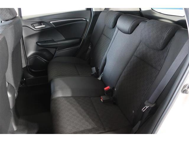 13G・Lパッケージ サポカー 4WD  CD・AM/FM LEDヘッドライト スマートキー(8枚目)