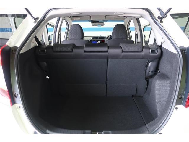13G・Lパッケージ サポカー 4WD  CD・AM/FM LEDヘッドライト スマートキー(9枚目)
