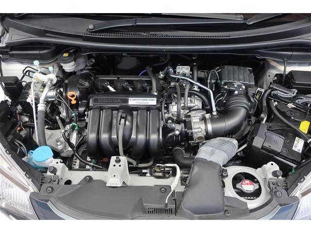 13G・Lパッケージ サポカー 4WD  CD・AM/FM LEDヘッドライト スマートキー(10枚目)
