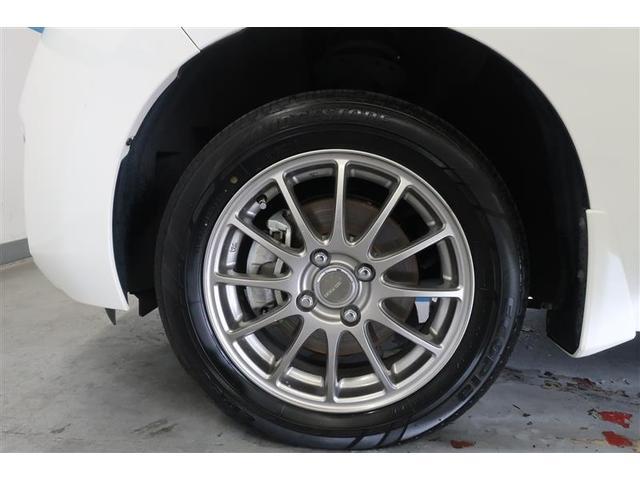 13G・Lパッケージ サポカー 4WD  CD・AM/FM LEDヘッドライト スマートキー(11枚目)