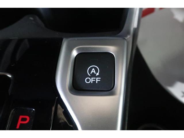 13G・Lパッケージ サポカー 4WD  CD・AM/FM LEDヘッドライト スマートキー(13枚目)