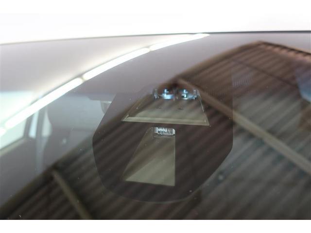 13G・Lパッケージ サポカー 4WD  CD・AM/FM LEDヘッドライト スマートキー(16枚目)