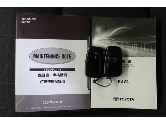X セーフティーセンス クルーズコントロール LEDヘッドライト 禁煙車(11枚目)