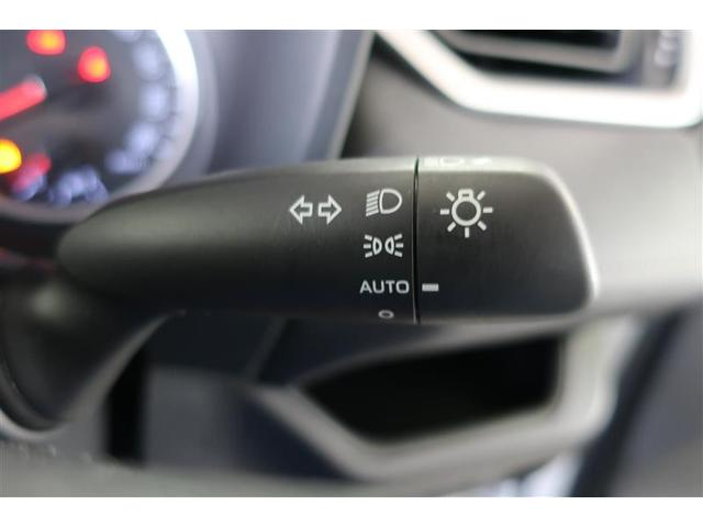 X セーフティーセンス クルーズコントロール LEDヘッドライト 禁煙車(13枚目)