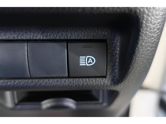 X セーフティーセンス クルーズコントロール LEDヘッドライト 禁煙車(15枚目)