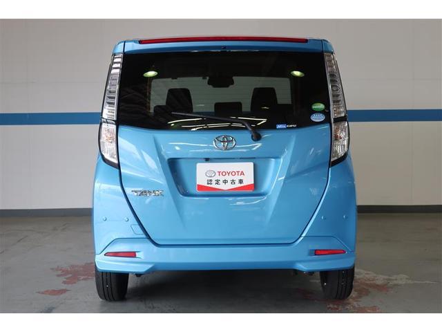 X S 試乗車 サポカー ワンセグナビ Bluetooth機能 バックカメラ スマートキー 片側電動スライドドア(3枚目)