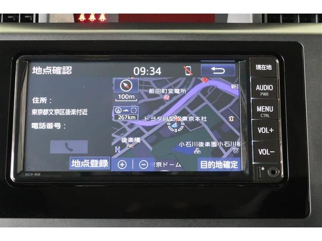 X S 試乗車 サポカー ワンセグナビ Bluetooth機能 バックカメラ スマートキー 片側電動スライドドア(6枚目)