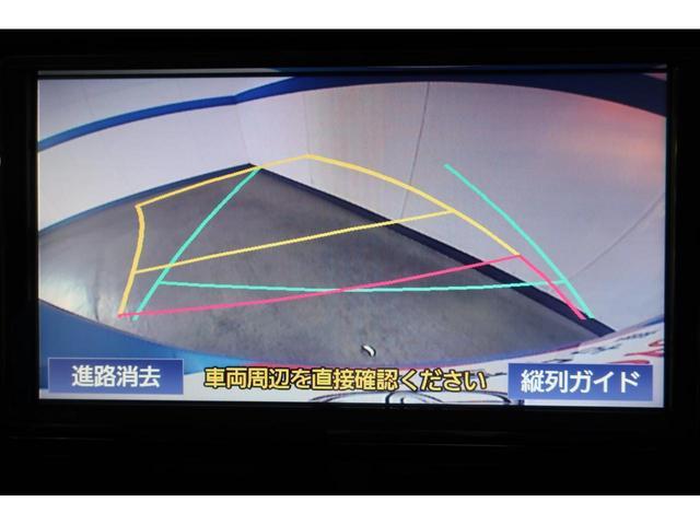 X S 試乗車 サポカー ワンセグナビ Bluetooth機能 バックカメラ スマートキー 片側電動スライドドア(25枚目)
