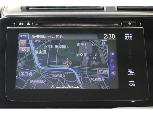 13G・Lパッケージ サポカー フルセグナビ バックカメラ ETC スマートキー LEDヘッドライト(6枚目)