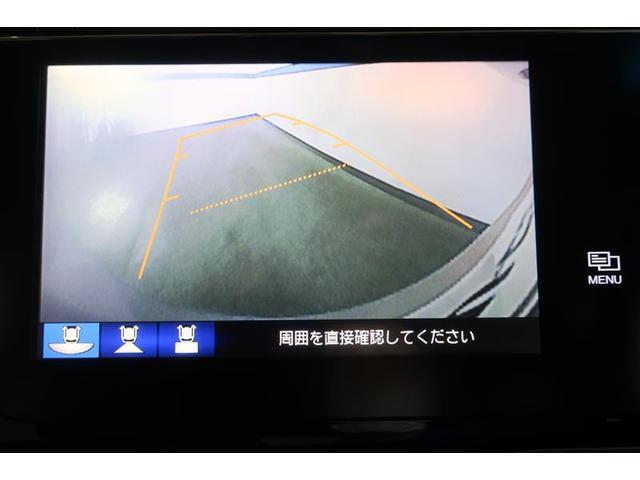 13G・Lパッケージ サポカー フルセグナビ バックカメラ ETC スマートキー LEDヘッドライト(17枚目)
