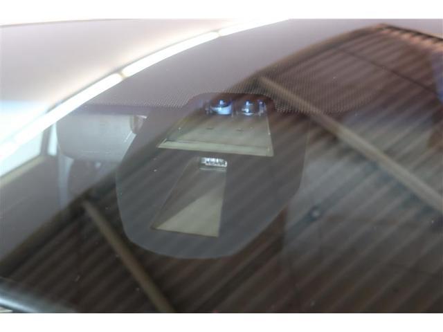 13G・Lパッケージ サポカー フルセグナビ バックカメラ ETC スマートキー LEDヘッドライト(18枚目)