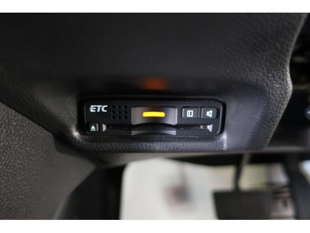 13G・Lパッケージ サポカー フルセグナビ バックカメラ ETC スマートキー LEDヘッドライト(21枚目)