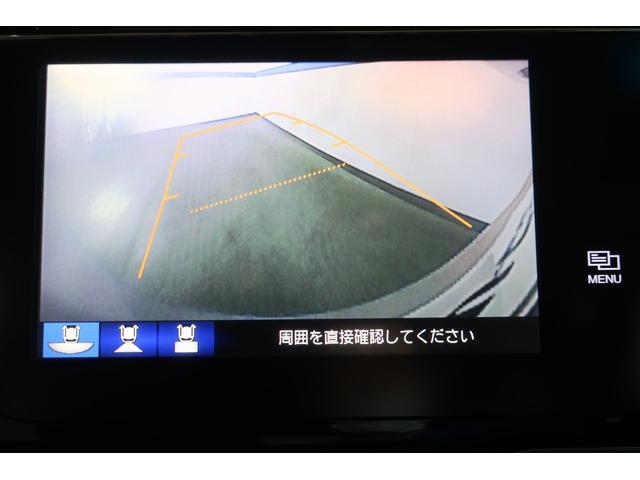13G・Lパッケージ サポカー フルセグナビ バックカメラ ETC スマートキー LEDヘッドライト(25枚目)